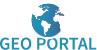 Logo visor Geoportal