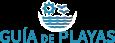 Logo visor GuiaPlayas