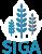 Logo visor SIGA