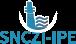 Logo visor SNCZI